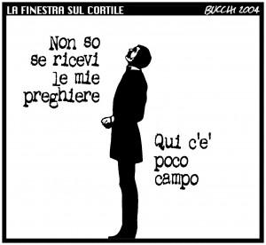 Bucchi 2004