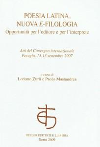 poesialatinanuovafilologia