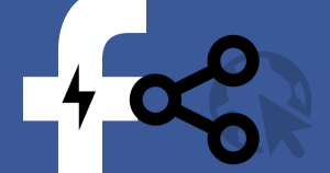 Facebook e il Web