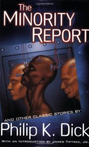 minority-report-philip-dick