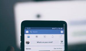App credibili: persuasione, tecnologia e social media