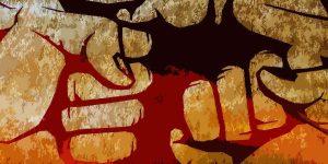 Raul Mordenti: Letteratura e altre rivoluzioni